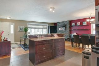 Photo 10: 8 Lenton Place SW in Calgary: North Glenmore Park Detached for sale : MLS®# A1070679