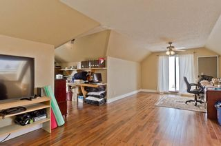 Photo 34: 194 North Road: Beiseker Detached for sale : MLS®# A1099993