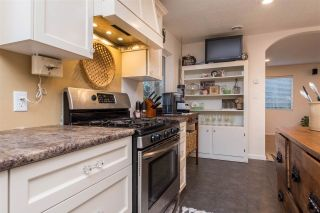"Photo 14: 29914 GLENGARRY Avenue in Abbotsford: Bradner House for sale in ""MT.LEHMAN"" : MLS®# R2554933"