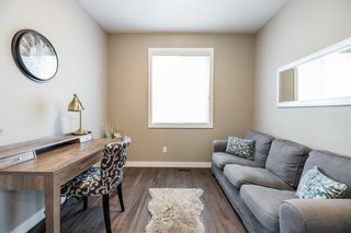 Photo 13: 90 Sherwood Road NW in Calgary: Sherwood Detached for sale : MLS®# A1109500