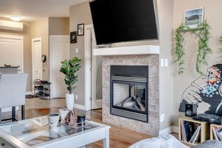 Photo 15: 27 27 INGLEWOOD Park SE in Calgary: Inglewood Apartment for sale : MLS®# A1076634