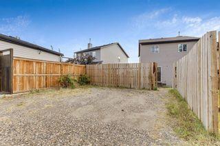 Photo 31: 129 Silverado Plains Close SW in Calgary: Silverado Detached for sale : MLS®# A1139715