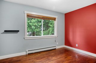 Photo 13: 1730 KILKENNY Road in North Vancouver: Westlynn Terrace House for sale : MLS®# R2610151