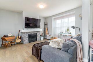 Photo 3: 7204 SUMMERSIDE GRANDE Boulevard in Edmonton: Zone 53 House for sale : MLS®# E4254481