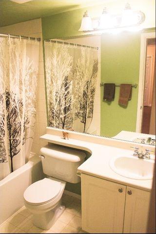 Photo 11: 110- 1466 Pemberton Avenue in Squamish: Condo for sale : MLS®# R2121674