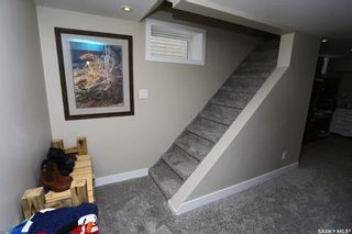 Photo 33: 202 4th Street East in Saskatoon: Buena Vista Residential for sale : MLS®# SK873907