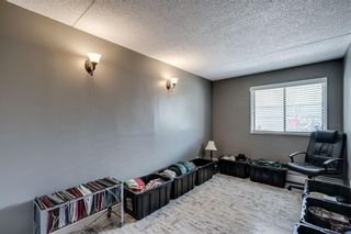Photo 11: 307 735 12 Avenue SW in Calgary: Beltline Apartment for sale : MLS®# A1106354