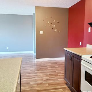 Photo 11: 301 802B Kingsmere Boulevard in Saskatoon: Lakeview SA Residential for sale : MLS®# SK869654