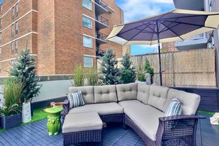 Photo 23: 302 1501 6 Street SW in Calgary: Beltline Apartment for sale : MLS®# A1040725