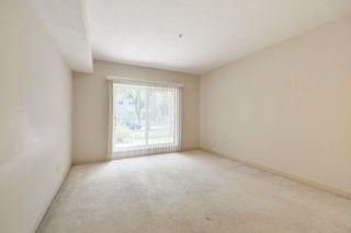 Photo 14: 102 11408 108 Avenue in Edmonton: Zone 08 Condo for sale : MLS®# E4253242