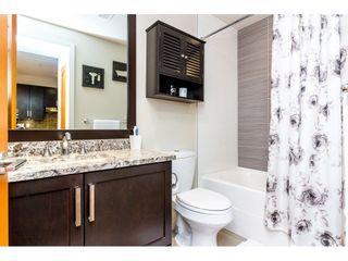 "Photo 15: 211 6480 194 Street in Surrey: Clayton Condo for sale in ""Waterstone"" (Cloverdale)  : MLS®# R2281179"