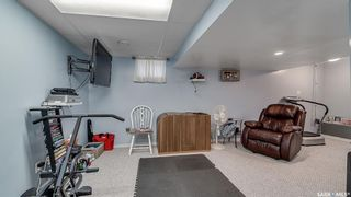 Photo 39: 1140 Main Street North in Moose Jaw: Central MJ Residential for sale : MLS®# SK848710