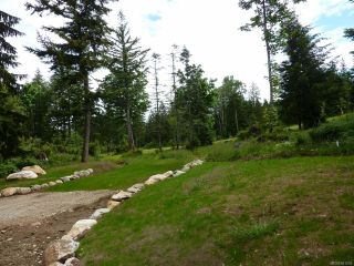 Photo 13: SL 14 950 Heriot Bay Rd in QUADRA ISLAND: Isl Quadra Island Land for sale (Islands)  : MLS®# 841835