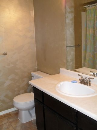 Photo 11: 31103 SIDONI AVE in ABBOTSFORD: Abbotsford West House for rent (Abbotsford)