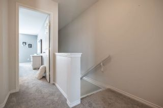 """Photo 22: 42 14877 58 Avenue in Surrey: Sullivan Station Townhouse for sale in """"REDMILL"""" : MLS®# R2603819"""