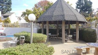 Photo 13: UNIVERSITY CITY Townhouse for rent : 2 bedrooms : 8462 Via Sonoma #39 in La Jolla