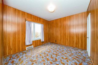"""Photo 19: 1414 NANAIMO Street in New Westminster: West End NW House for sale in """"West End"""" : MLS®# R2598799"""
