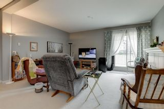 Photo 11: 132 52 Cranfield Link SE in Calgary: Cranston Apartment for sale : MLS®# A1135684