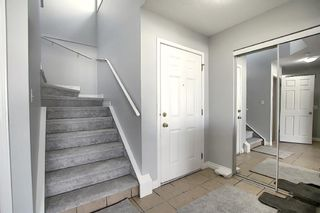 Photo 19: 141 SADDLEMEAD Road in Calgary: Saddle Ridge Detached for sale : MLS®# A1052360