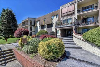 "Photo 19: 109 2821 TIMS Street in Abbotsford: Abbotsford West Condo for sale in ""Parkview Estates"" : MLS®# R2212181"
