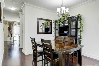 """Photo 5: 8 6383 140 Street in Surrey: Sullivan Station Townhouse for sale in """"Panorama West Village"""" : MLS®# R2570646"""