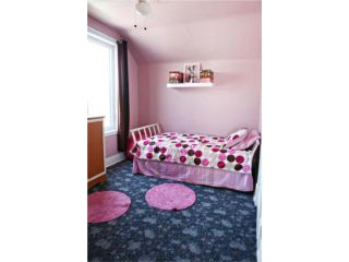 Photo 10: 345 Chalmers Avenue in WINNIPEG: East Kildonan Residential for sale (North East Winnipeg)  : MLS®# 1009928