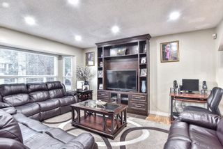 Photo 1: 6484 133A Street in Surrey: West Newton House for sale : MLS®# R2342282