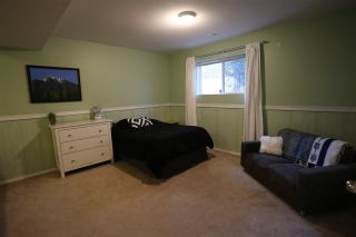 Photo 13: 516 4TH Avenue in Hope: Hope Center House for sale : MLS®# R2256248