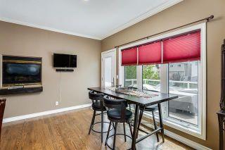 Photo 11: 105 Macewan Ridge Circle NW in Calgary: MacEwan Glen Detached for sale : MLS®# A1120983