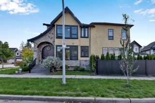 Photo 3: 5851 139A Street in Surrey: Sullivan Station House for sale : MLS®# R2625891