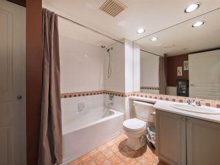 "Photo 10: 106 5800 ANDREWS Road in Richmond: Steveston South Condo for sale in ""VILLAS"" : MLS®# R2298552"