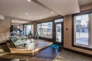 Photo 40: 5249 MULLEN Crest in Edmonton: Zone 14 House for sale : MLS®# E4228825