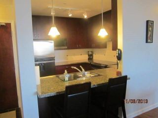 "Photo 3: # 707 1551 FOSTER ST: White Rock Condo for sale in ""SUSSEX HOUSE"" (South Surrey White Rock)  : MLS®# F1325311"