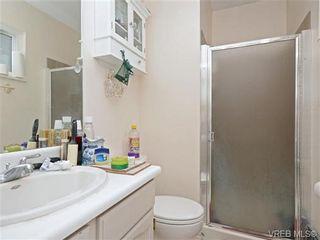 Photo 13: 1826 Harvard Pl in VICTORIA: SE Lambrick Park House for sale (Saanich East)  : MLS®# 735224