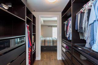 Photo 21: 414 775 Sterling Lyon Parkway in Winnipeg: Tuxedo Condominium for sale (1E)  : MLS®# 202121647