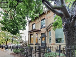 Main Photo: 82 BLEECKER ST in Toronto: House for sale : MLS®# C5406591