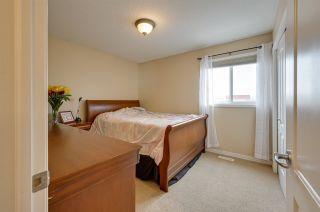 Photo 32: 20204 48 Avenue in Edmonton: Zone 58 House for sale : MLS®# E4236022