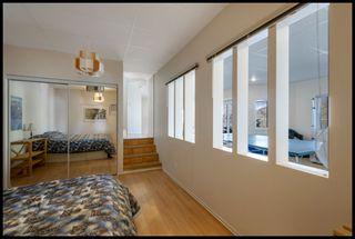 Photo 56: #5 6741 Eagle Bay Road: Eagle Bay House for sale (Shuswap Lake)  : MLS®# 10228740