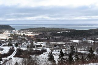Photo 15: Lot 1 Tommy Branch in Little River: 401-Digby County Vacant Land for sale (Annapolis Valley)  : MLS®# 202101348