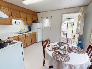 Photo 2: 1429 GOVERNMENT STREET: Clinton House for sale (North West)  : MLS®# 157385