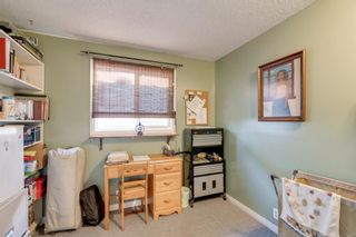 Photo 13: 10 Abalone Crescent NE in Calgary: Abbeydale Detached for sale : MLS®# A1072255