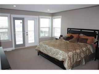 Photo 8: 7602 GRAYSHELL Road in Prince George: St. Lawrence Heights House for sale (PG City South (Zone 74))  : MLS®# N208695