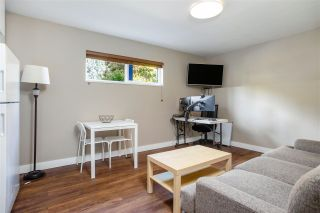 Photo 15: 2397 HOSKINS Road in North Vancouver: Westlynn Terrace House for sale : MLS®# R2583858
