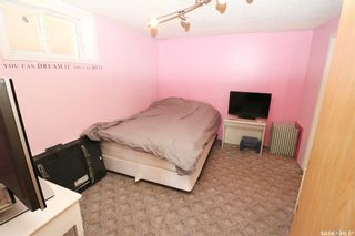 Photo 12: 1527 Lee Grayson Crescent North in Regina: Lakewood Residential for sale : MLS®# SK849545