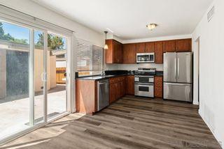 Photo 22: TIERRASANTA House for sale : 3 bedrooms : 10769 Escobar Drive in San Diego