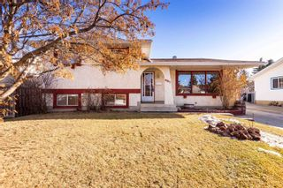 Main Photo: 9907 92 Street: Morinville House for sale : MLS®# E4263696
