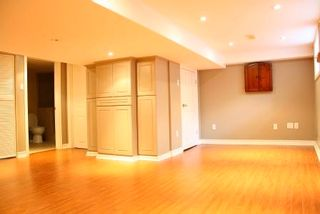 Photo 6: 116 Alcorn Avenue in Toronto: Summerhill Freehold for sale (Toronto C02)  : MLS®# C2768057