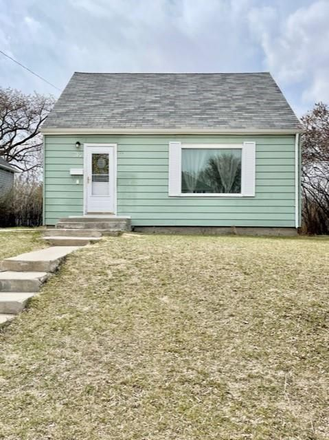 FEATURED LISTING: 314 Russell Street Brandon
