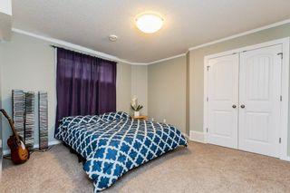Photo 28: 57 WISTERIA Lane: Fort Saskatchewan House for sale : MLS®# E4245176