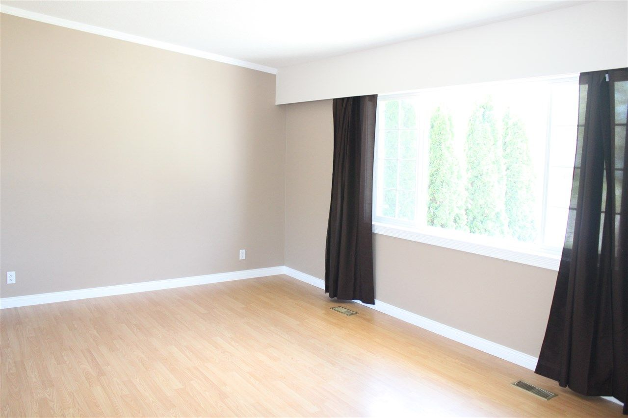 """Photo 3: Photos: 1160 DOUGLAS Street in Prince George: Central House for sale in """"CENTRAL/CRESCENTS"""" (PG City Central (Zone 72))  : MLS®# R2134778"""